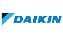 לוגו של חברת דייקין
