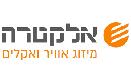 לוגו של חברת אלקטרה