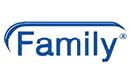 לוגו של חברת פמלי